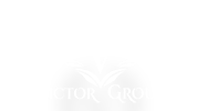 Gruppo Victor