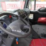 stralis 430 cc (11)