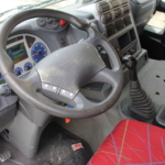 stralis 430 cc (12)