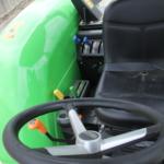 trattore deutz (11)