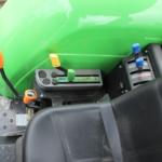 trattore deutz (12)