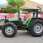 trattore deutz (2)