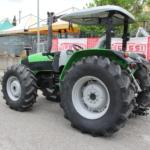 trattore deutz (3)