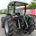 trattore deutz (4)