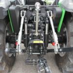 trattore deutz (5)