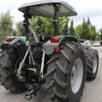 trattore deutz (6)