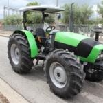 trattore deutz (8)
