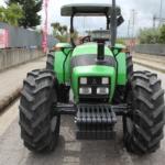 trattore deutz (9)