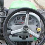 trattore deutz (13)