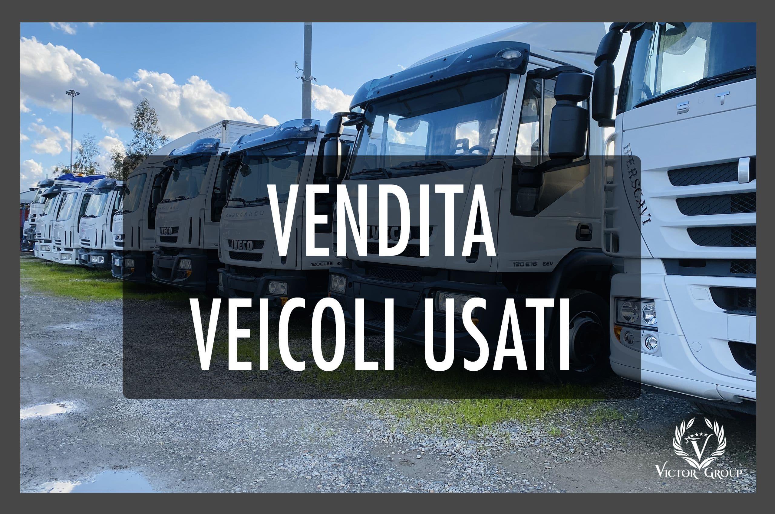 VENDITA2